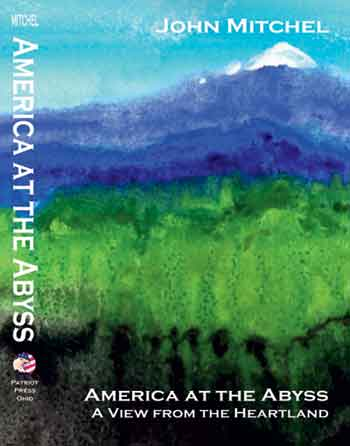 America At The Abyss